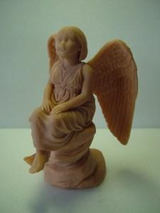 angel-7